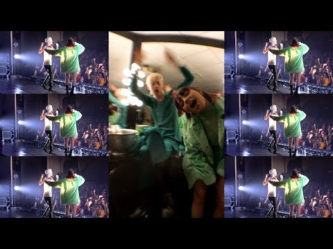 Lagu Video Charli Xcx & Troye Sivan - 1999  Vertical Video  Terbaru
