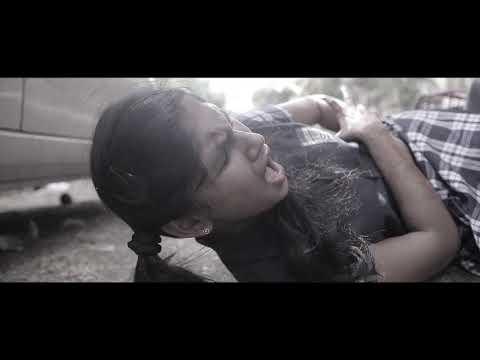 Pen Aval Bodhai Illai | Need Sex Education | Tamil Album Song thumbnail