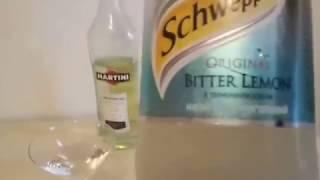 видео Когда, как и с чем пить вермут? Бонус: рецепты популярных коктейлей