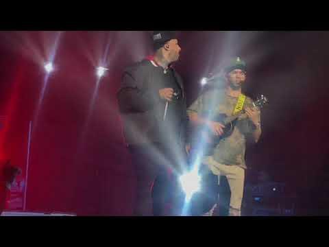Nicky Jam feat Manuel Turizo: Una Lady Como Tu