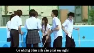Đối Với Anh Em Vẫn Là Cô Bé - Hồ Quỳnh Hương