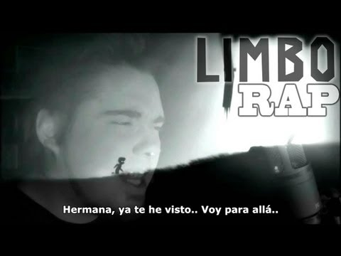 LIMBO | RAP (By DeiGamer)