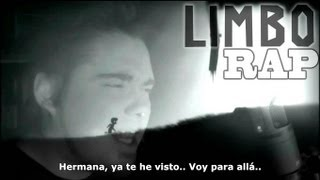 Repeat youtube video LIMBO | RAP (By DeiGamer)