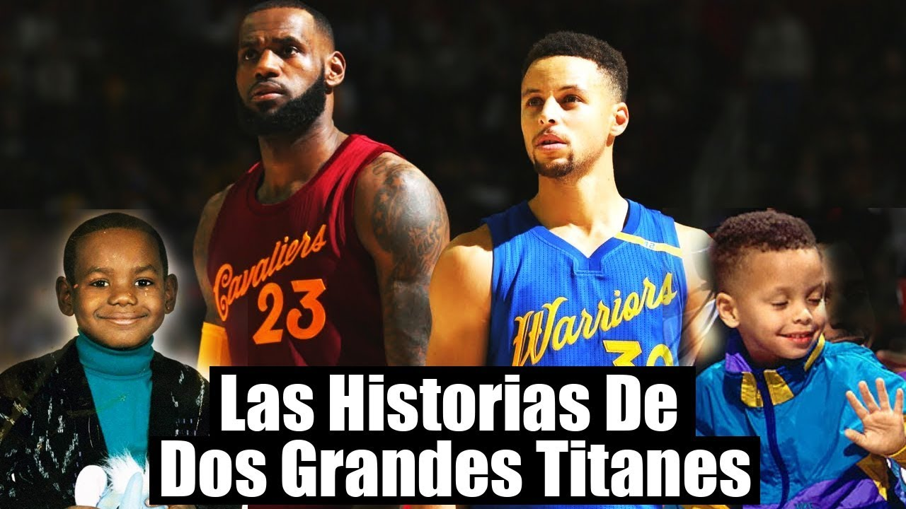 Frases Motivadoras Del Basketball By Mauro Arroyave