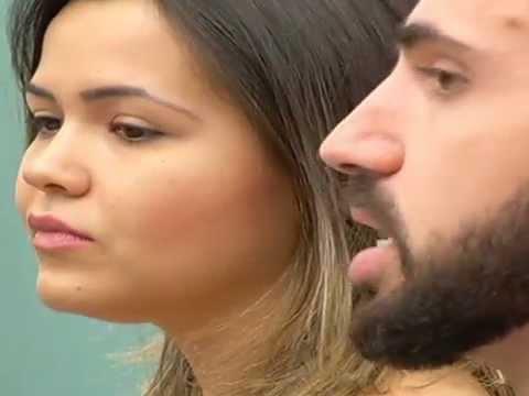 Jornalismo UCDB| Deu Certo Multimídia 2015 | Pedro Pereira e Janaína Ferreira | Publicitários