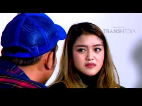 KATAKAN PUTUS - Penari Lengger Purwokerto (16/05/2017) Part 1
