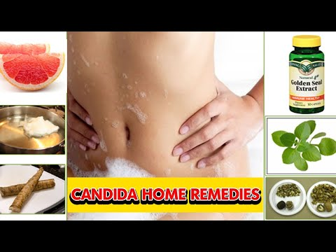 ✅home-remedies-for-candida-yeast-infection||-how-to-treat-vaginal-yeast-infection-at-home