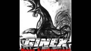 Ginex   Petuh Bamberskij