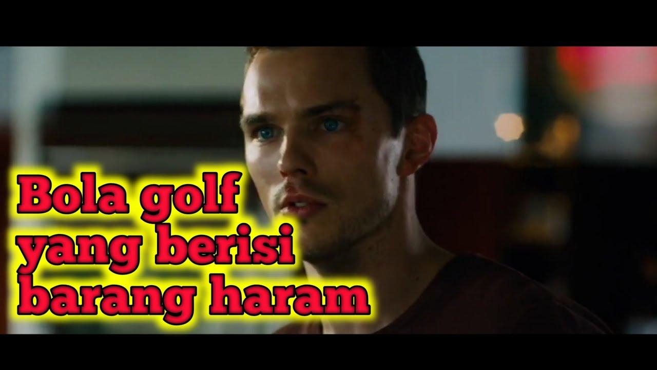 """Download MENCURI TRUCK BERMUATAN NARKOBA    Alur cerita film   """" COLLIDE """" 2016 #action #thrille"""