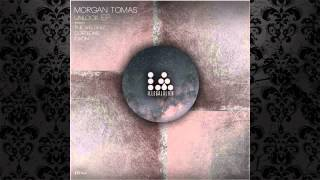 Morgan Tomas - Clocked (The Welderz Remix) [ILLEGAL ALIEN RECORDS]