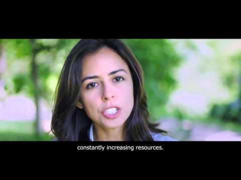 Facebook Life in  Syntropy   Organic Consumers Association  Facebook