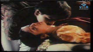 Mangalyam Thanthunane Tamil Full Movie
