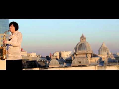 Omu Gnom - Printre cuvinte (Prod. de Omu Gnom) (Videoclip oficial)