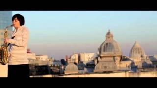 Repeat youtube video Omu Gnom - Printre cuvinte (Videoclip oficial)