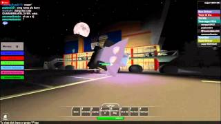 suger12341234's ROBLOX video