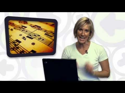 Sibelius 6 pro sheet music writing software