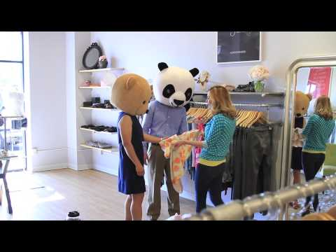TV Commercial Production | Marketing Woodbury MN | Digital Agency