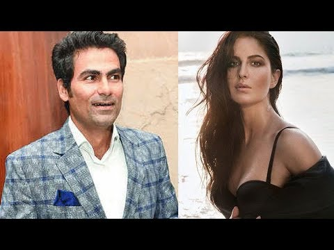 Mohammad Kaif gives an epic reply to troll on his ...
