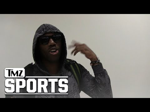 Terrell Owens Says Mike Vick is Wrong About Colin Kaepernick