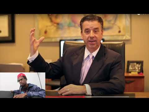 CRIMINAL LAWYER REACTS CALLS OUT LIL DURK AND POOH SHIESTY FOR SELF SNITCHIN... | MOD REACTS