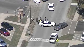 vuclip Delta State University shooting