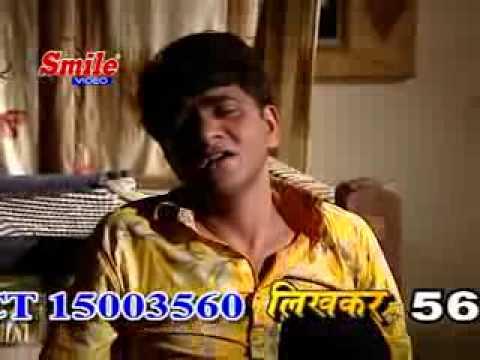 kuchh bhi na bhaye dhakad chhora-2 uttar kumar.flv