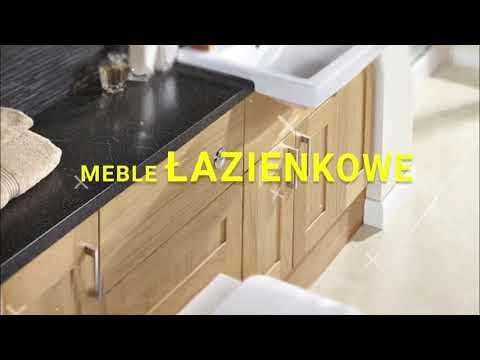 Strona Glowna Meble Biurowe Kuchenne Szafy Na Wymiar Lubin
