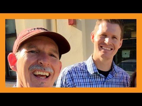 COVID Questions 2    Auburn Medical Group