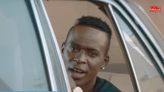 Willy Paul - Vigelegele (Official Video) (@willypaulbongo)