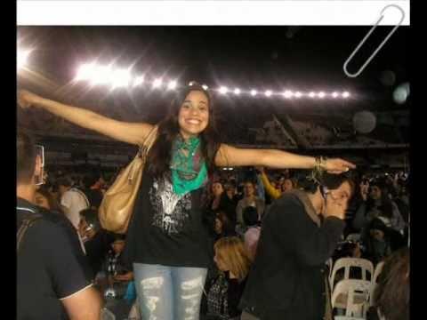 Momentos 2010 :) - PARA USTEDES AMIG@S!!!