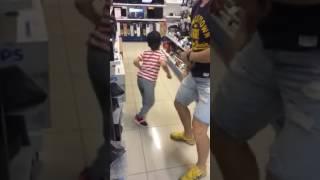 #Танцы Владиславчика#верхняя салда✌