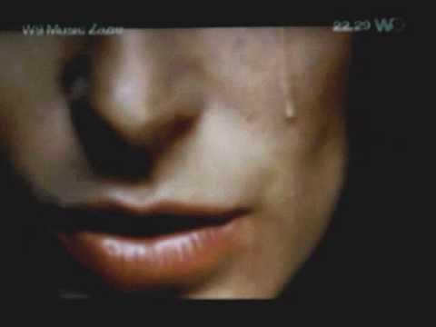 Zazie - Chanson d'Ami