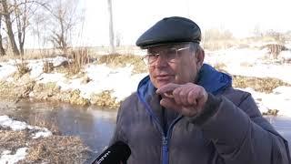 На Полтавщині засудили депутата за організацію вбивства