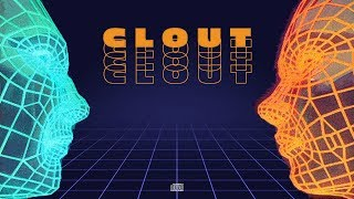 Offset - Clout ft. Cardi B (Remix) (Prod. By Forgotten) Video