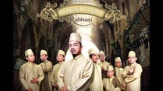 Download Rabbani = Indahnya Hidup Bersama Ilahi