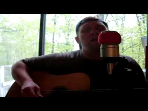 Top Country Music - Sissy's Song From Allan Jackson