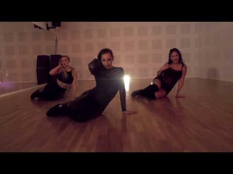 Tek Weh Yuh Heart- Sean Paul ft Tory Lanez - Irave Original Skankers