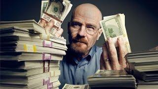 СКОЛЬКО ЗАРАБАТЫВАЮТ ЮТУБЕРЫ - сколько платит ютуб за просмотры блогерам и сколько они  зарабатывают