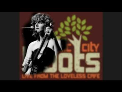 Music City Roots - Our Story and Vision