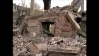 видео Оловянный прокат