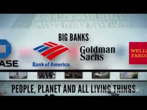 World Financial Corporate Ponzi Scam System Exposed