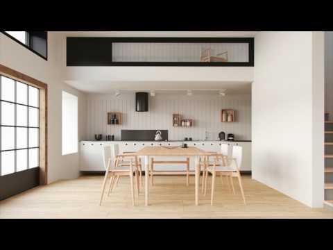 wood-dining-table-set-design-ideas