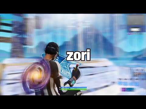 30+ Sweaty/Cool Sounding Twitch/Youtube Channel Names   Tryhard Fortnite Gamertags (not Taken) 2019