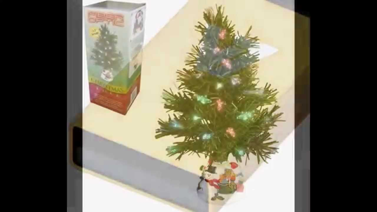 Inexpensive Christmas Gifts for Employees - YouTube