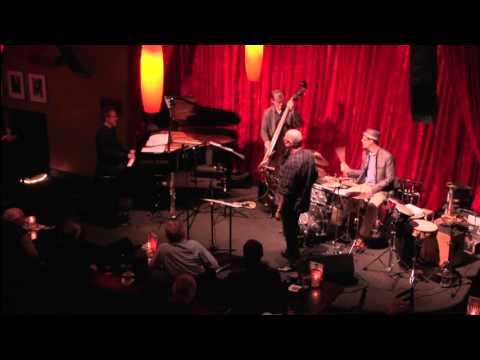 "Bob Sheppard | David Goldblatt | Michael Raynor | Chris Higgins  ""Serenity"""