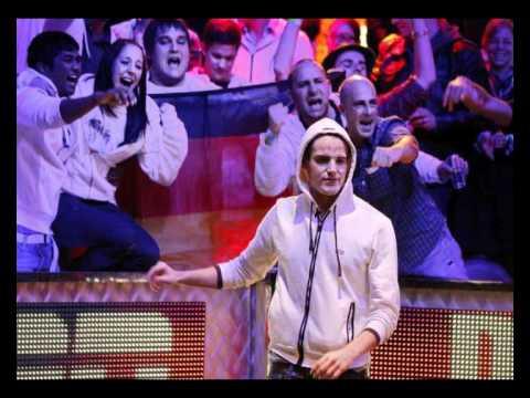 Pius Heinz ist erster deutscher WSOP Main Event Champion!