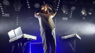BAYNK - Live at The Teragram, DTLA 2/23/2019