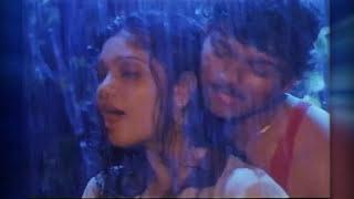 Maane Naane Video Song   Sendhoorapandi   மானே நானே   Vijay   Yuvarani