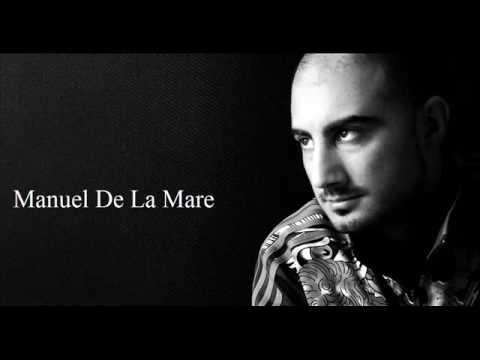Manuel De La Mare - Womb - Tokyo