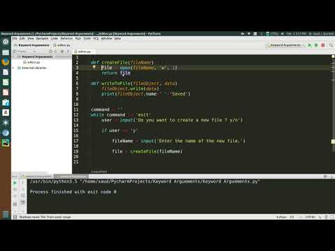 lecture-14-part-2-creating-a-text-editor-in-python